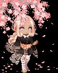 Hitori Itsuwari's avatar