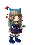 Cute_Little_Sweetheart's avatar