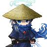 WhiteDivinity's avatar