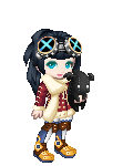NightingaleSong's avatar