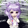 Rydia-Beck's avatar