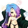 Affiqahchan's avatar