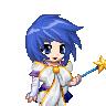 Majoko's avatar