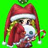 DarkDreamer50's avatar