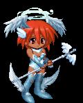 Akaiki the third's avatar