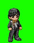 harpsrocku's avatar