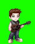 bruja_gareth's avatar