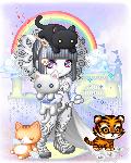 Riku 182's avatar