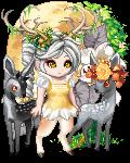 Maydjira Faeryn Kitzune's avatar