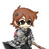 marlana.blank's avatar