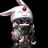 saras-demonic's avatar