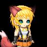 Taffeara's avatar