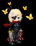 msfelonieone's avatar