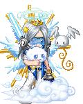 xazaleax's avatar
