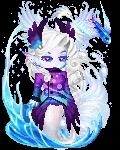Space Cherub's avatar
