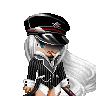 Dead Jewish Buffalo Balls's avatar