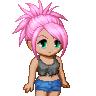 Shinigami Princess Sakura's avatar