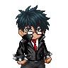 fire moon ninja's avatar