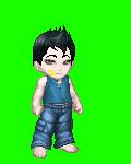 bear_85's avatar