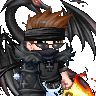 Dark Trevor's avatar