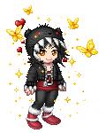 itsCelesteDuh's avatar