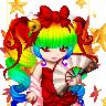 Chiaki Asakura desu's avatar