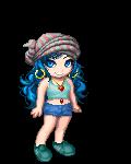 SilentBlue12's avatar