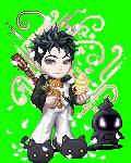 ModernMelon's avatar