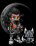 emperor_dark_lemon's avatar