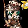 Little Fishy's avatar
