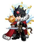 king of cruisade