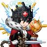 king of cruisade's avatar