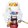Bring Gabbi The Horizon's avatar
