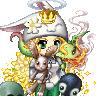 Felfigaery's avatar