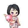 maryrose's avatar