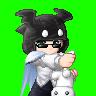 Zane Samsaki's avatar