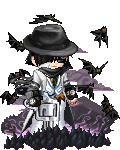 Starfish4Goldfish's avatar