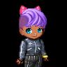 corazondeundemonio's avatar