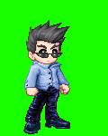 chefbob17's avatar