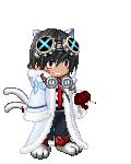 remedie_09's avatar