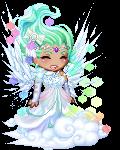 Kaiya of wind's avatar