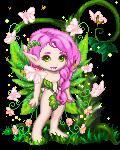 Amierith's avatar