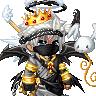 Rap Destiny13's avatar