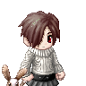 ~shalle~la~rilla~'s avatar