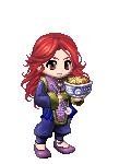 Jia-ger's avatar