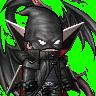 Hellwalker_5_6's avatar