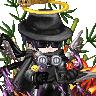 Oblivination's avatar