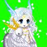 Doganie's avatar