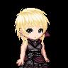 Common Reactor's avatar