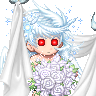 Devo Strings's avatar